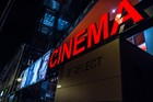 cinema antony night